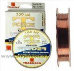 Trabucco T-Force Feeder