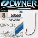 Owner 50560 Furansu