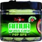 Carp Zoom Amur Pop Ups
