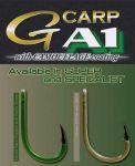 Gamakatsu G-Carp A1 Specialist Camouflage