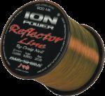 Awa Shima Ion Power Reflector Line