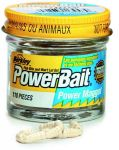 Berkley Power Bait Power Maggot